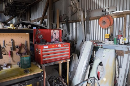 Tag: Rust Repairs | discoverywall nz